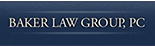 baker-law-group-logo