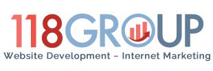 logo-118group