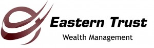 mike-abramo-eastern-trust-Logo-JPEG