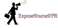 EYPR Logo